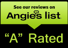 AngiesList._A_Rated