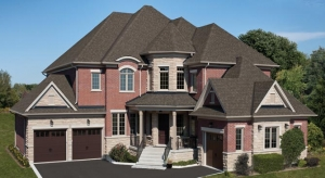 Professional Roofing Solutions from Prestige Home Solutions