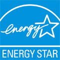 energy-star-logo120